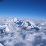 everest view2