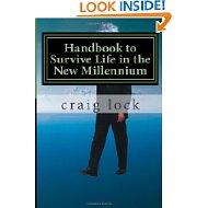 A Handbook