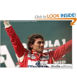 Prost (God and F1)
