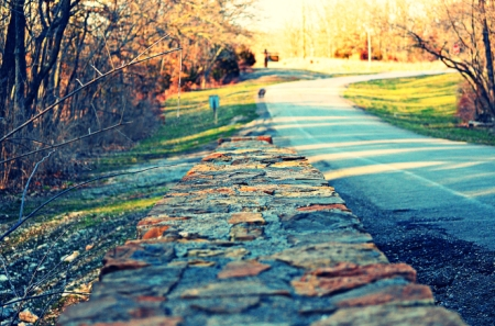 A path (from nidministries)