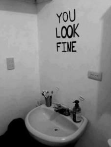 a-mirror_image