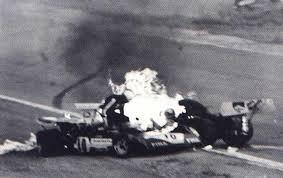 Hailwood Regazzoni1