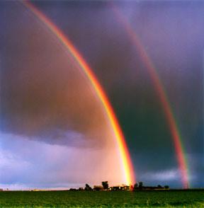 d801e-rainbow-picture-15